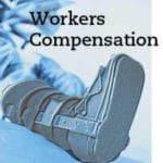 workers comp lawyer boston ma