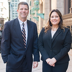 MA Workers Comp and Injury Lawyers