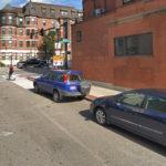 ma-massachusetts-case-attorney-claim-boston-lawyer-personal-injury