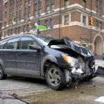 massachusetts-auto-accident-attorney-boston-lawyer-claim-personal-injury