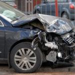 boston-personal-injury-claim-lawyer-auto-accident-attorney-massachusetts