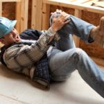 attorney-ma-lawyer-boston-workers-compensation-lawyer